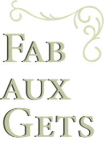 Fab Aux Gets Les Gets